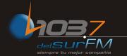 FM del Sur 103.7