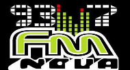 FM Nova radio de veronica