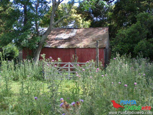 De campo casas rusticas atomicoche com portal pelautscom - Casa rusticas de campo ...
