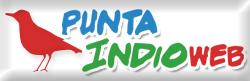 Punta Indio