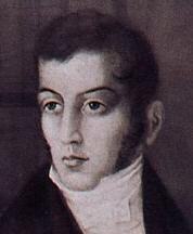 Antonio Alvarez Jonte