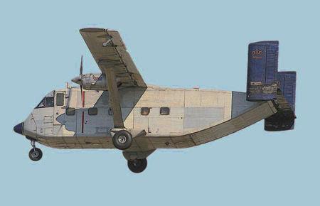 avion vuelos de la muerte