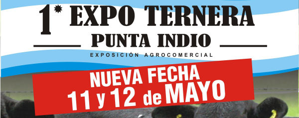 1 Expo Ternera rep top