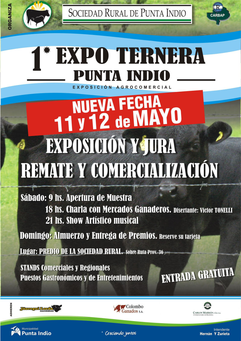 1 Expo Ternera rep