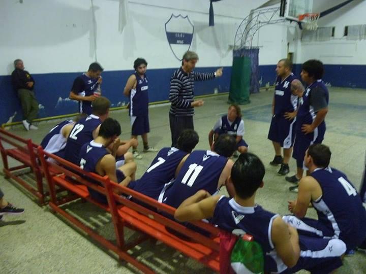 basket pipinas