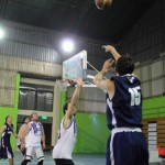 Basket Pipinas Vs Dolores-11