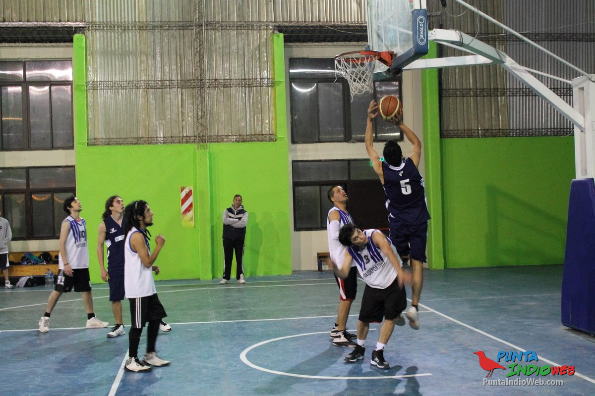 Basket Pipinas Vs Dolores-26
