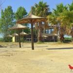Punta del Indio un lugar paradisiaco 10