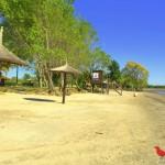 Punta del Indio un lugar paradisiaco 12