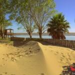 Punta del Indio un lugar paradisiaco 3