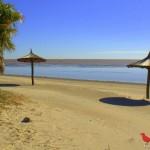 Punta del Indio un lugar paradisiaco 4