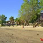 Punta del Indio un lugar paradisiaco 7