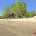 Punta del Indio un lugar paradisiaco 8
