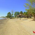Punta del Indio un lugar paradisiaco 9
