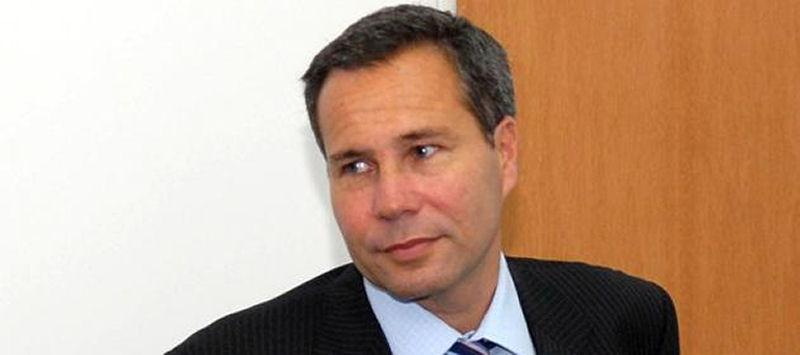 Conmoción por la muerte del fiscal Nisman