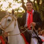 Desfile del Centenario Veronica 28