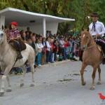Desfile del Centenario Veronica 30