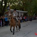 Desfile del Centenario Veronica 44
